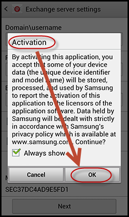 How To Screenshot Gs4