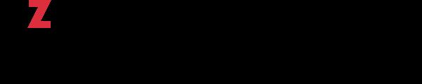 Virtuozzo VPS