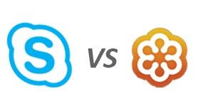 Skype_for_Business-vs-goto-meeting