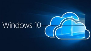 Windows-10-on-cloud-blog