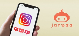 How To Get More Instagram Followers With Jarvee?