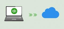 7 Reasons to Choose Apps4Rent's Virtual Desktops over Azure