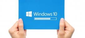 Windows 10 November 2019 Update – What's New?