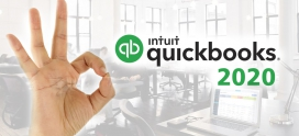 3 Reasons to Upgrade to QuickBooks 2020