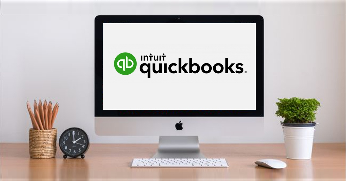 QuickBooks for Mac – How to Go About It?