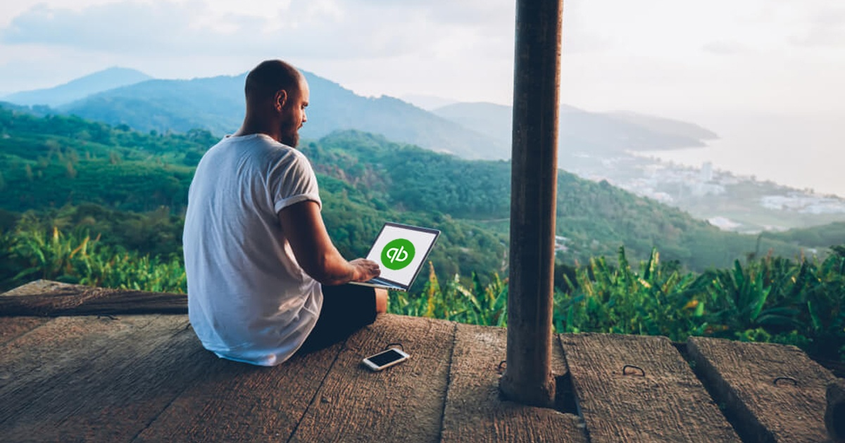3 Ways to Access QuickBooks Remotely