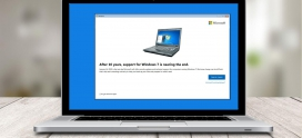 How to Purchase Windows 7 Extended Security Updates for Your Business?