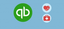 QuickBooks Diagnostic Tool – How to Use It?