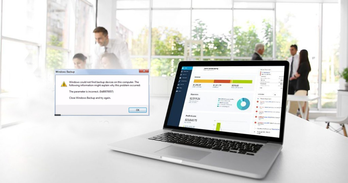 What is QuickBooks Error H202, and How Do You Fix It?