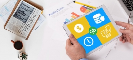 4 Things to Look for in a QuickBooks Cloud Desktop Hosting Service