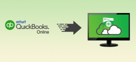 Convert QuickBooks Online into QuickBooks Desktop