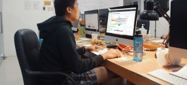 How to Fix QuickBooks Error Code 6000?