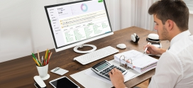 How to Do Payroll in QuickBooks Easily?