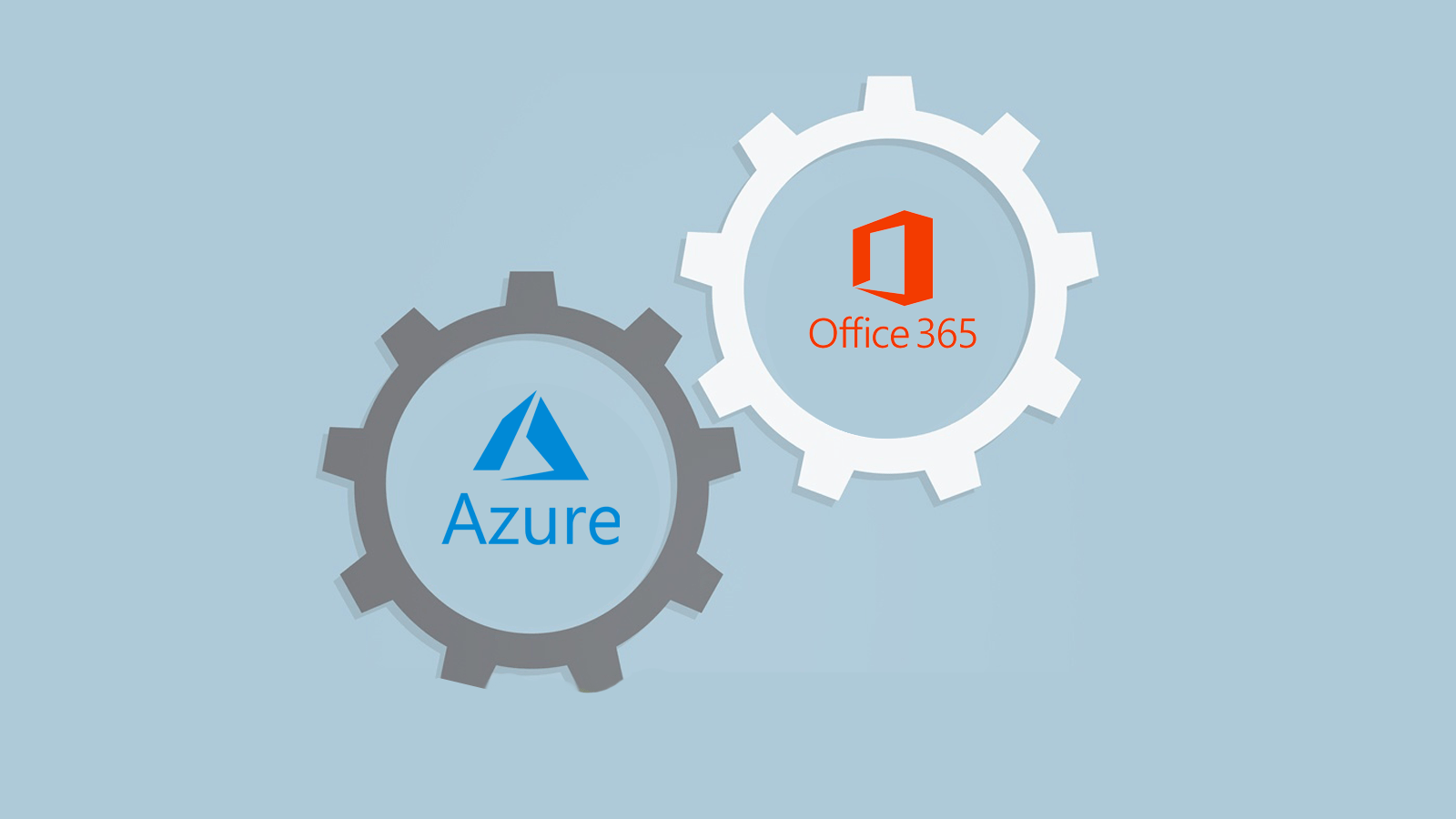 How Does Azure and Office 365 Work Together?