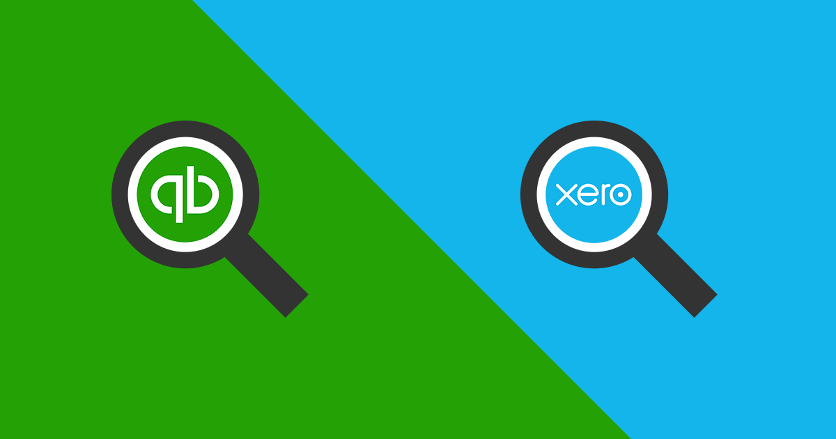 QuickBooks vs Xero – What Should You Choose?