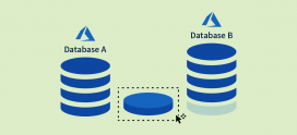 What is Azure Database Migration Service?