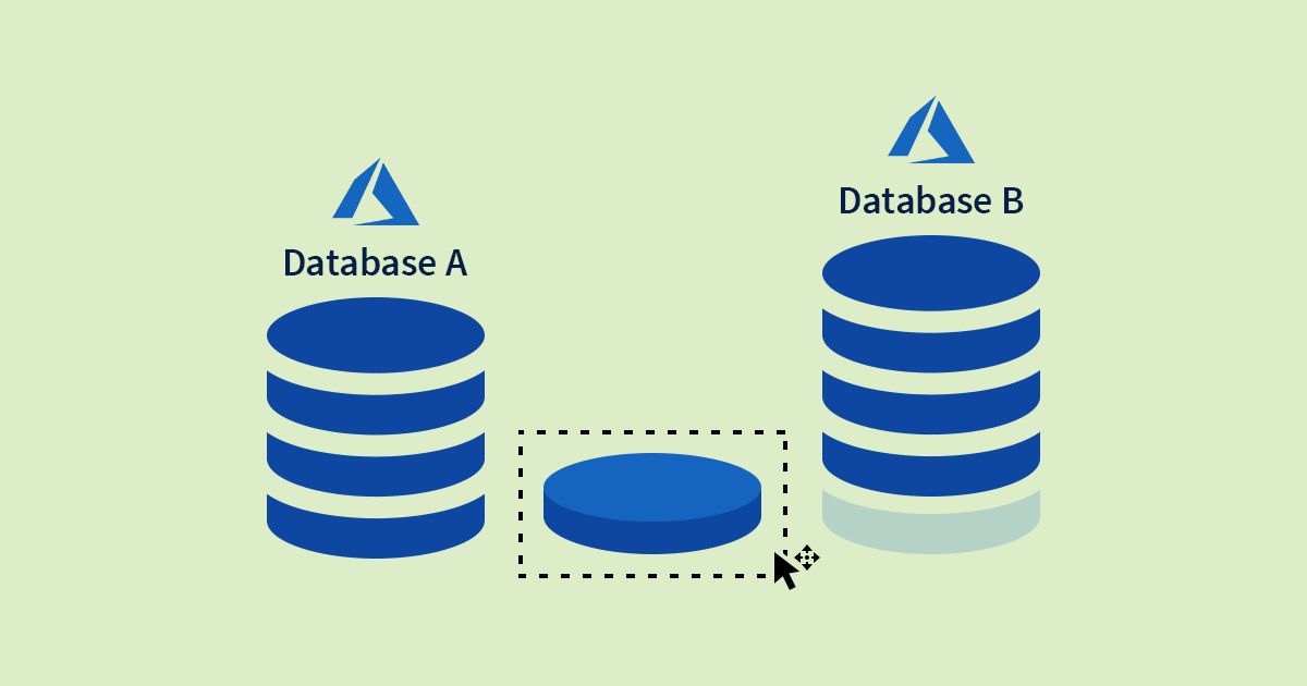 Azure Database Migration Service