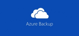 Benefits of Azure Backup