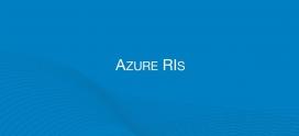 Benefits of Azure Reserved Instances