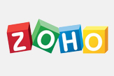 ZOHO to Hosted Exchange migration