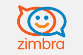 Zimbra to Hosted Exchange migration