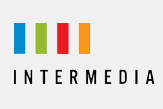 Intermedia to Hosted Exchange migration