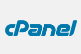 cPanel to Hosted Exchange migration