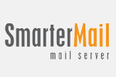 SmarterMail to Hosted Exchange migration