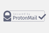 Proton mail to Hosted Exchange migration