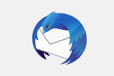 Mozilla Thunderbird to Hosted Exchange migration