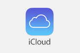 iCloud to Hosted Exchange migration