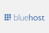 Bluehost to Hosted Exchange migration
