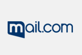 Mail.com to Hosted Exchange migration