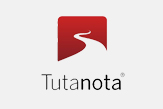 Tutanota to Hosted Exchange migration