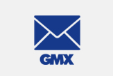 GMX to Hosted Exchange migration