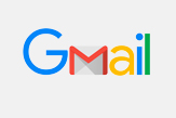 Gmail to Hosted Exchange migration