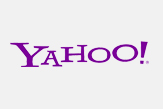 Yahoo to Hosted Exchange migration