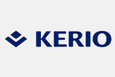 Kerio to Hosted Exchange migration