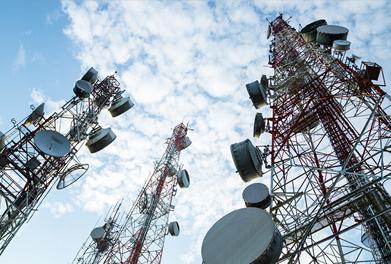 Telecom Equipment Company Moved to Azure