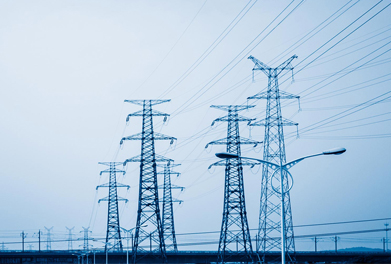 How An Energy Company Migrated to Azure