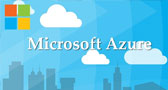 Microsoft Azure Cloud Solves Server Infrastructure Challenges