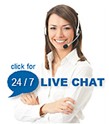 live_chat_woman